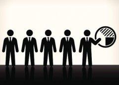 注册外资公司流程